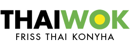 THAIWOK | Fresh Thai Kitchen